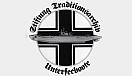 Deutsches U-Boot Museum